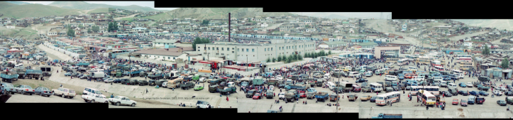 1997 stitched together from 04